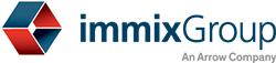 immixGroup, An Arrow Company