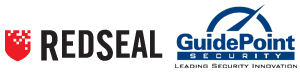 RedSeal and GuidePoint Security