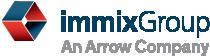 immixGroup An Arrow Company