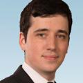 Chris Wiedemann, Consultant, Market Intelligence